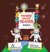 the english reader book of seba Bangla ebook, bengali pdf book, bangla boi, free ebooks, bangladeshi ebooks collection, bangla pdf, free ebooks download, free bangla boi download.
